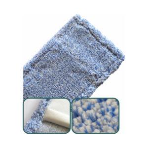 MICRO BLUE - FC - Fischbach-Profishop - Über 60 Jahre Erfahrung in der Gebäudereinigung: Getestete Produkte von Profis für Profiteure - Ihr Partner zum Thema Reinigungsmittel