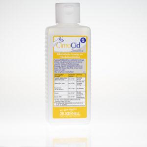 CimoCid - Fischbach-Profishop - Über 60 Jahre Erfahrung in der Gebäudereinigung: Getestete Produkte von Profis für Profiteure - Ihr Partner zum Thema Reinigungsmittel